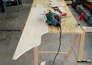 Longboard Selber Bauen : longboard selber bauen 05 s ge es aus freizeitfoto ~ Frokenaadalensverden.com Haus und Dekorationen