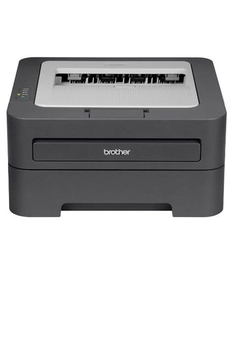 This mfc 9130cw generates decent graphics, providing good text quality, has a large touchscreen. Brother Mfc-9130Cw Software - Update Brother MFC-9130CW ...