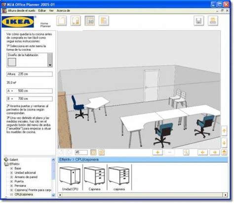 Ikea Home Planer by Ikea Home Planner Office Descargar