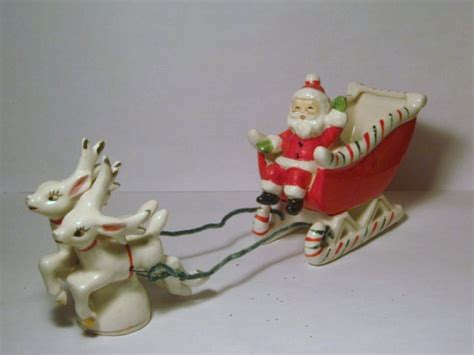 exquisite christmas ornaments 15 exquisite vintage decorations style motivation