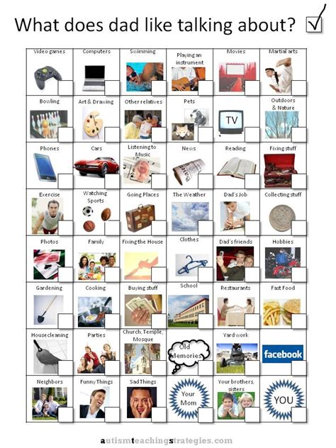 61 best pragmatics images on pinterest speech language
