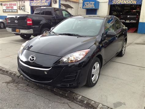 mazda vehicles for sale cheapusedcars4sale com offers used car for sale 2011