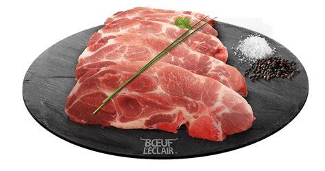 cuisiner des cotes de porc comment cuisiner sa côte de porc échine
