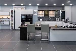 Prix Cuisine Ixina : ixina troyes affordable perfect cuisine ixina perpignan salle de bain et cuisine ixina ~ Medecine-chirurgie-esthetiques.com Avis de Voitures