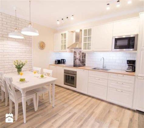 Small Kitchen Cabinet Design Ideas - 7 best kuchnia styl prowansalski images on pinterest kitchen ideas kitchens and lounges