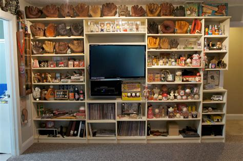 entertainment centers closets and more inc