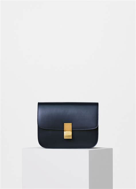 f95a02982c37 box bag - Ecosia