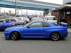 Japanese Used Car ExporterUsed Car From Japan ATR