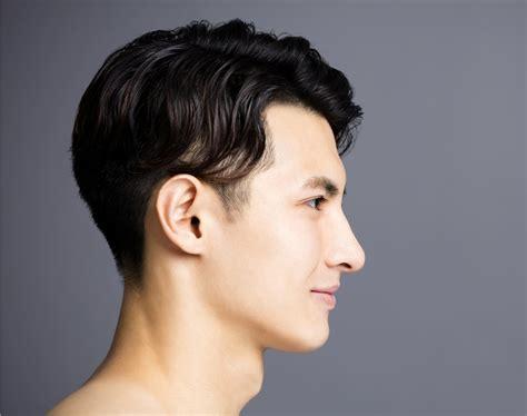 We did not find results for: Model Gaya Rambut Pria Tahun 2020 - Model Rambut Indonesia
