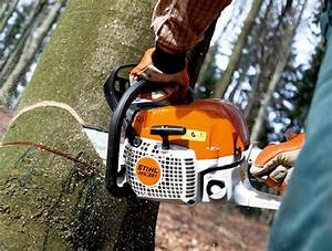 Stihl Ms 311  Ms 391 Brushcutters Service Repair Manual