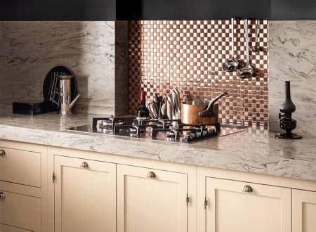 Countertops   DuPont? Corian® solid surfaces, Corian®