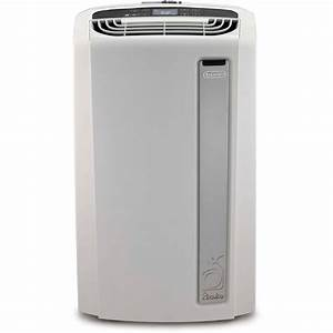 The 10 Best Costco Delonghi Portable Air Conditioner