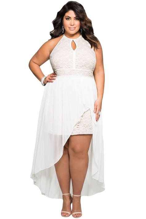 Plus Size New Years Eve Dresses 2018  Plus Size Women