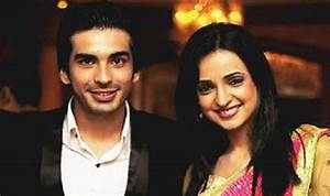 Sanaya Irani & Mohit Sehgal getting MARRIED in January ...