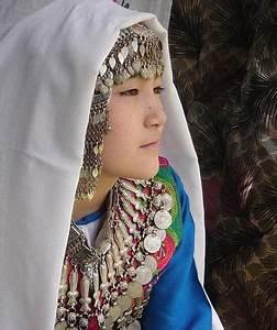 hazara people vs pashtun people - Google Search   History ...