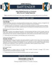 resume sles for customer service cv exle