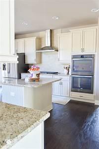 The, Prettiest, Kitchen, Accessories, And, Counter, Top, Decor