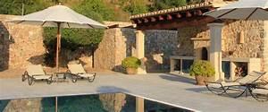 Garten Mediterran Gestalten Bilder : sie haben den garten gartengestaltung bj rn brand ~ Whattoseeinmadrid.com Haus und Dekorationen