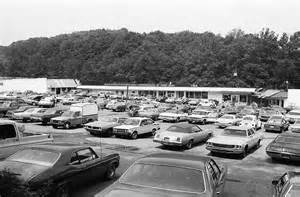 35 Best Mount Pleasant  Pa History  Westmoreland County