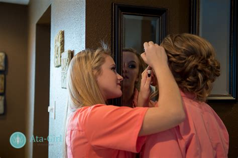 makeup artist school san antonio getting ready for prom san antonio wedding photographers