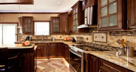geneva kitchen cabinets for sale 28 images geneva all wood kitchen cabinets chocolate