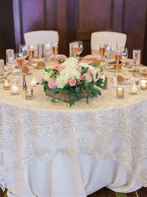 lace table the 25 best diy lace tablecloth ideas on diy
