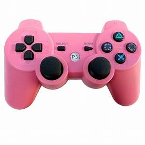 ps3 controller colors - 28 images - dualshock 4, the ...