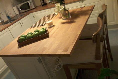 assemblage plan de travail cuisine assemblage plan de travail cuisine dootdadoo com idées
