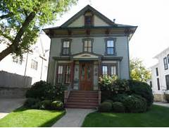 Exterior Colour Schemes For Victorian Homes by Maintenance Painting Is Critical Especially For Multi Color Victorian Houses
