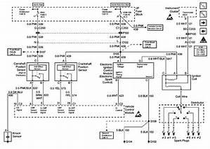 1997 Chevrolet Blazer Alternator Wiring Diagram 1 20 80 41413 Enotecaombrerosse It