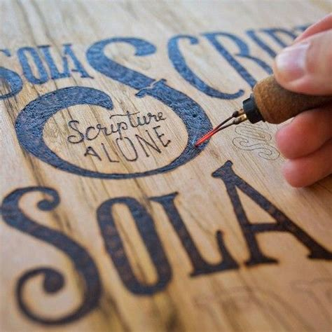 lettering craft  diy gifts como fazer artesanato