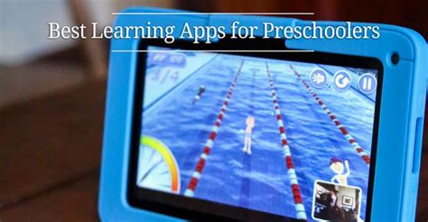 best learning apps for preschoolers on as we grow 505 | learning apps for preschoolers 20141031 1