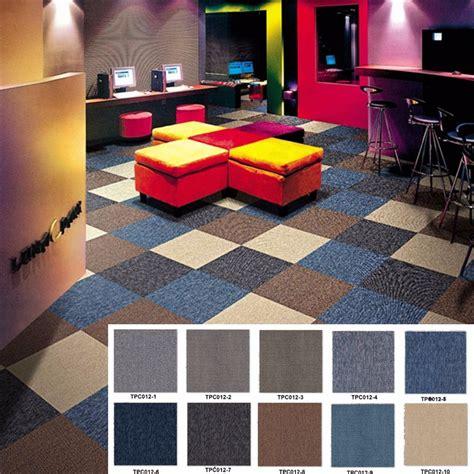 cheap price carpet tiles for office buy carpet tiles