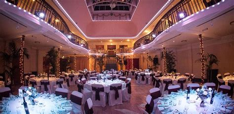30 Best Affordable Wedding Venues In Houston Images On