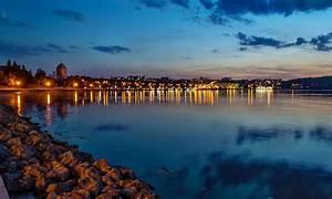 Ternopil 2020  Best Of Ternopil  Ukraine Tourism