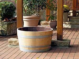 Mini Pool Für Balkon : miniteich anlegen so kommt der teich auf den balkon ~ Sanjose-hotels-ca.com Haus und Dekorationen
