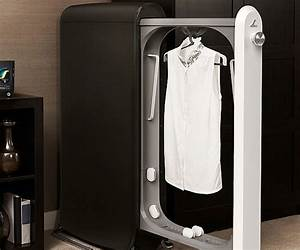 cleaning clothes machine