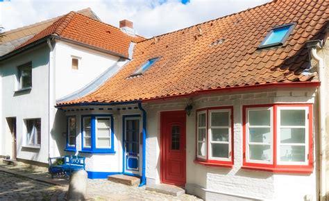 comment louer sa maison bien louer sa maison awesome agence immobilire carentan cabinet faudais carentan carentan with