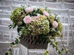 Decorazioni Floreali Per Il Matrimonio By Flower Designers