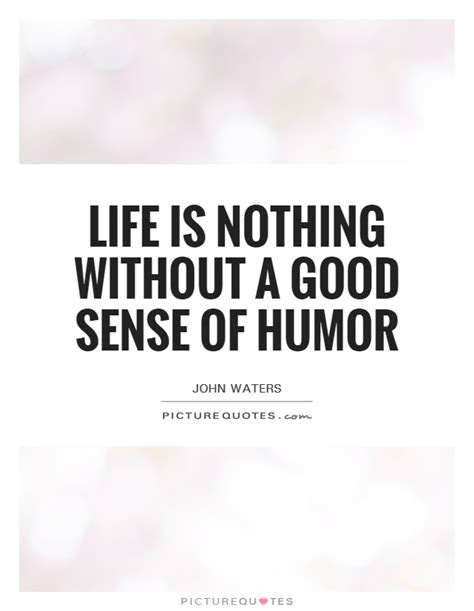 Sense Of Humor Quotes & Sayings  Sense Of Humor Picture. Bible Quotes Hope. Strong Quotes For Instagram Bio. Mother Quotes N Images. Friendship Quotes Christian. Travel Quotes In German. Morning Quotes To Boyfriend. Crush Lang Kita Quotes. Friendship Quotes In Literature
