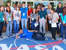 NASA Education Center (page 2) - Pics about space