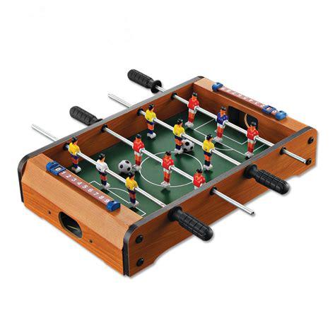 soccer table game price 4 bars soccer table game wooden toys for kids children 39 s