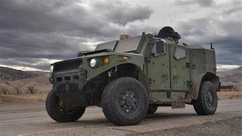 A Subaru-powered Hybrid Humvee Replacement? Carpet Cleaning Services Toledo Ohio How To Make Carpets Smell Good Redi Careers Mesquite Outlet Bob Allen Portsmouth Much Do I Charge For First Resort Sunshine Coast Stanley Steemer Cincinnati