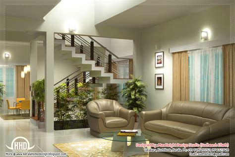 beautiful home designs interior 32 interior designs of living room pictures luxury pop