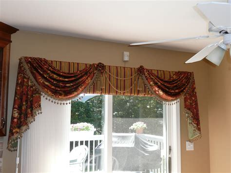 curtain enchanting jcpenney valances curtains for window