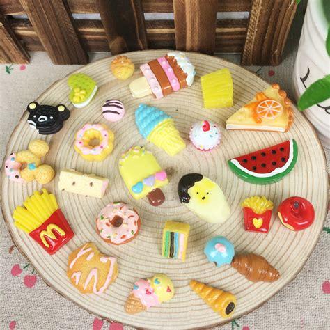 cuisine decorative miniature doll food reviews shopping miniature