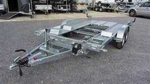 Location Remorque Porte Voiture Sans Permis E : remorque porte voiture kilouplus ~ Melissatoandfro.com Idées de Décoration