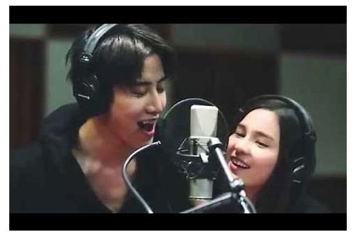 Kiss me thailand ost download :: dotsfimbmisump