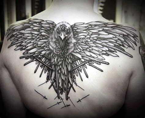 fantastic game  thrones tattoo designs