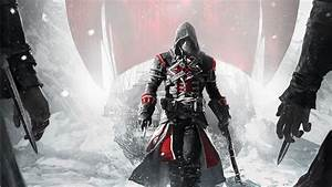 Buy Assassin's Creed® Rogue Remastered - Microsoft Store